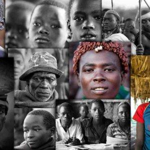 Люди_эфиопия