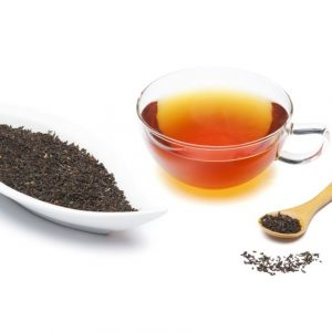 tea_cup_1