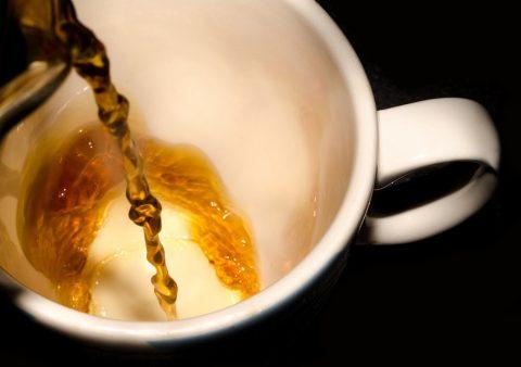 Исследования показывают: польза кофе холодного заваривания может быть преувеличена.