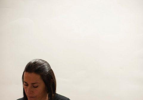 Элеана Мириш. Женщины в индустрии кофе.