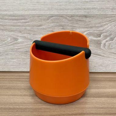 Ящик для кофейной гущи пластиковый SOLO