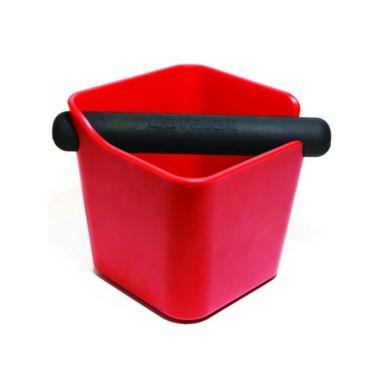 Ящики для кофе (knock box)