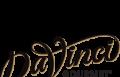 DaVinci Gourmet (KERRY)