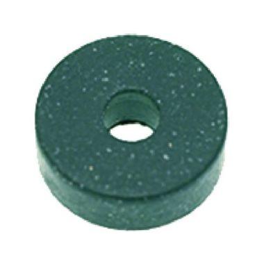 Плоский уплотнитель 11х3x4 мм материал EPDM
