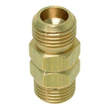 Жиклер 1/8M-1/8M d 1,2 мм
