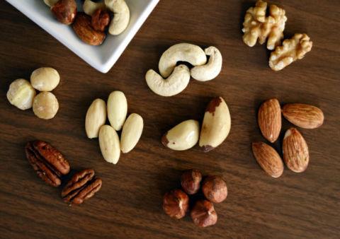 Пищевая аллергия: руководство для владельцев кафе