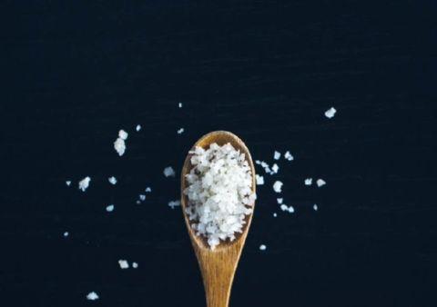 Зачем в кофе добавляют соль: что говорит наука